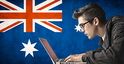 australia-social-gaming-study