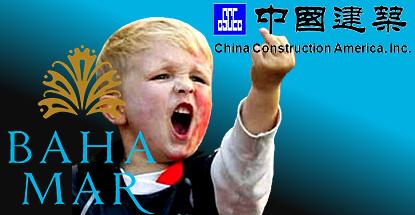 baha-mar-restructuring-plan-china-construction-america