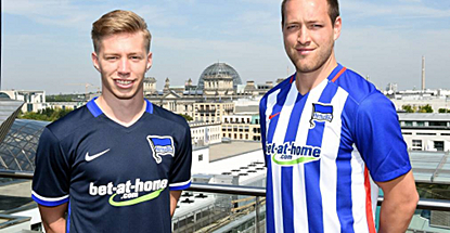 bet-at-home-bundesliga-hertha-sponsorship