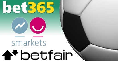betfair-bet365-smarkets-football-sponsorship