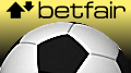 Betfair prep football-themed ad campaign; UK ad watchdog offers tips for operators