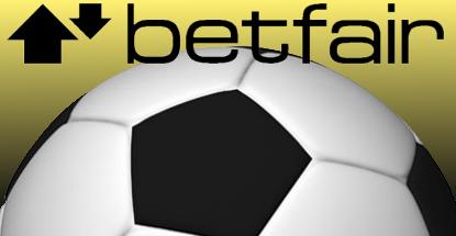 betfair-football-ad-campaign