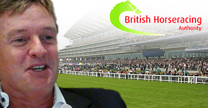 bookmaker-davis-sues-british-horseracing-authority-ascot