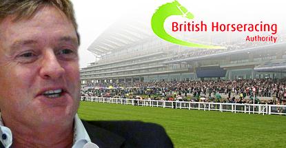 bookmaker-davis-sues-british-horseracing-authority-ascot