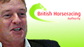 Bookmaker Geoff Banks sues British Horseracing Authority over Ascot cockup