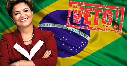 brazil-sports-betting-law-veto-rousseff