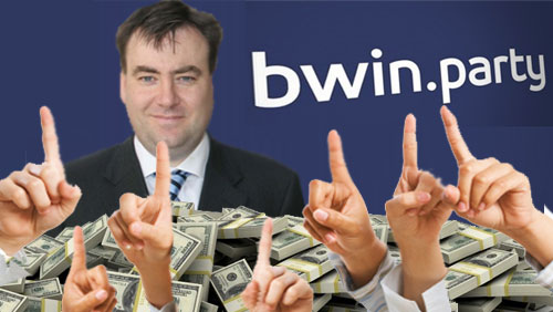 bwin-party-calls-on-gvc-to-make-the-best-offer-888-still-the-front-runner