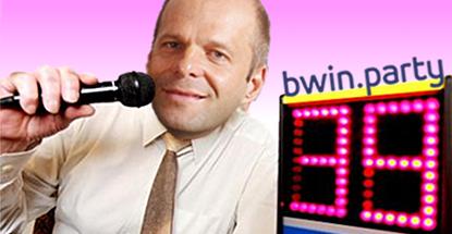 bwin-party-revenue-decline