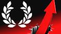 Caesars Interactive Entertainment has record quarter on social, mobile gains