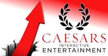 caesars-interactive-entertainment-record-quarter
