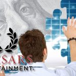 Caesars Tries to Paint a Picture of Happy Restructuring