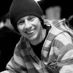 Chad 'lilholdem954' Batista Passes Away at 35