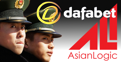 china-darabet-asianlogic-credit-betting