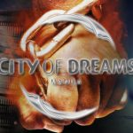 City of Dreams Manila forecasts strong end to 2015