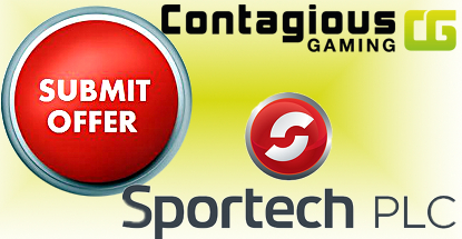 contagious-gaming-sportech-acquisition-bid