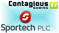 contagious-sportech-thumb
