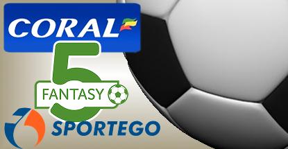 coral-sportego-sponsorship-football