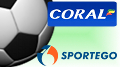 Coral partner with Newcastle United; West Brom pick Sportego as fantasy partner