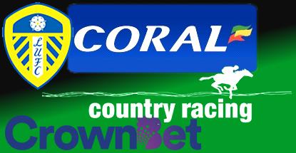 crownbet-coral-leeds-country-racing-victoria-sponsorships