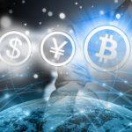 Cryptocurrencies Redefine Online Commerce Marketing