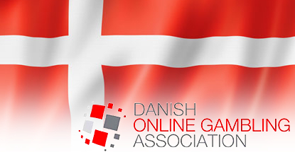 denmark-danish-online-gambling-association