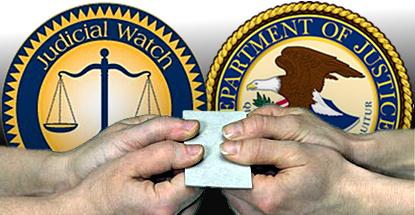 doj-judicial-watch-wire-act-lawsuit