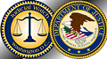 Conservative group sues DOJ over refusal to hand over Wire Act opinion documents