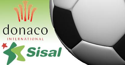 donaco-sisal-football-sponsorship