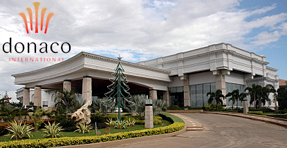 donaco-star-vegas-casino