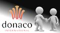 Donaco, Heng Sheng Group ink junket deal for new Star Vegas VIP room