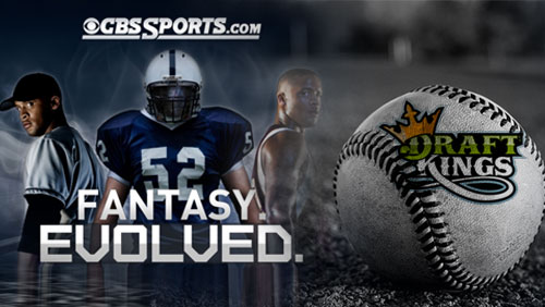 draftkings-deals-with-27-mlb-teams-cbs-interactive-rolls-out-dfs-product