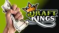 DraftKings seventh highest TV ad spender last week