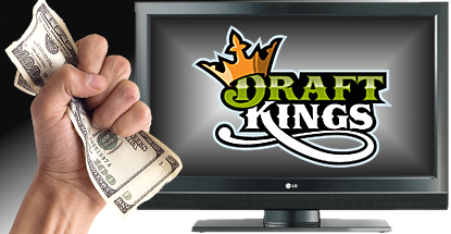 draftkings-tv-ad-spending