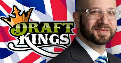 draftkings-uk-gambling-license-jeffrey-haas