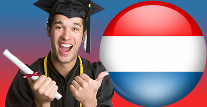 dutch-online-gamblers-educated