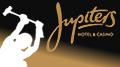 echo-jupiters-gold-coast-facelift-thumb