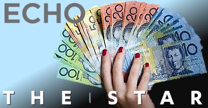 echo-the-star-casino-record-vip-spending