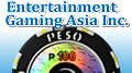 Entertainment Gaming Asia boosts Q2 profit, eyes expansion opportunities