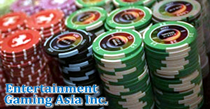 entertainment-gaming-asia-profits