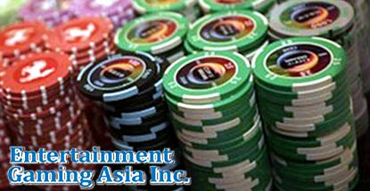 entertainment-gaming-asia-profits