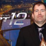 EPT12 Changes: First Card off the Deck Rule Changed; Tables With USB Charging Points and More
