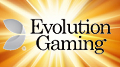 Evolution Gaming says future so bright, its live dealers have to wear shades