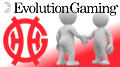 Genting Alderney strike exclusive live dealer casino deal with Evolution Gaming