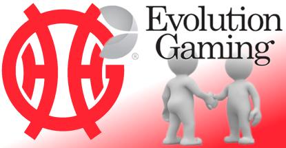 genting-alderney-evolution-gaming-live-dealer