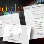 Google's featured snippets now show betting odds