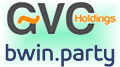 GVC up bid (again) for Bwin.party to £1.1b