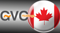 gvc-holdings-sued-canadian-joint-venture-thumb