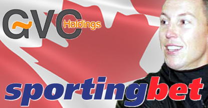 gvc-holdings-sued-canadian-sportingbet-joint-venture