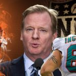 Incognito says NFL system is bogus, Goodell has too much power