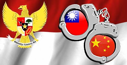 indonesia-bali-online-gambling-bust-china-taiwan
